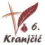 logo veliki kranjcic6