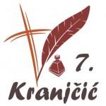 cropped-logo-veliki-kranjcic7.jpg